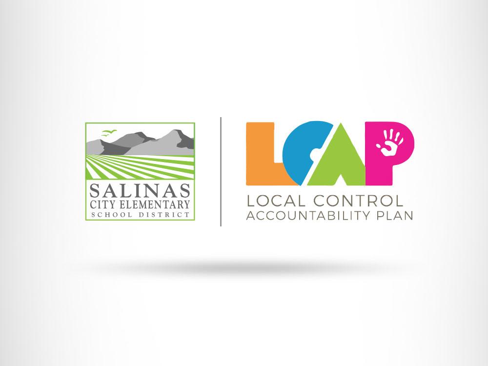 SCESDLCAP-Logo.jpg