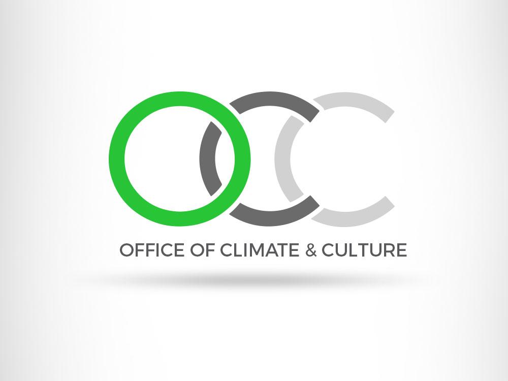 OCC-Logo.jpg