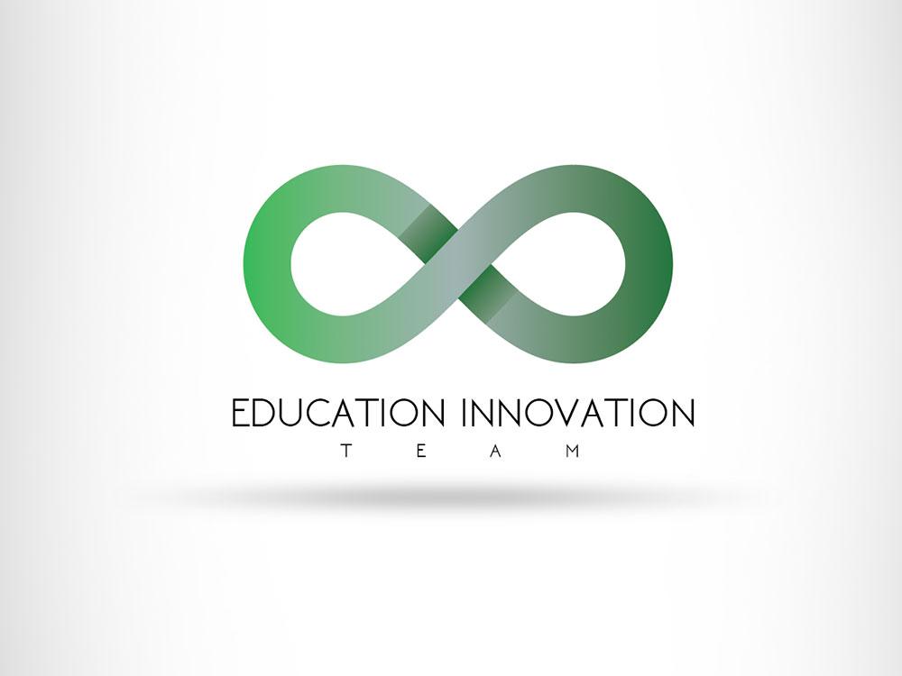 EIT-Logo.jpg