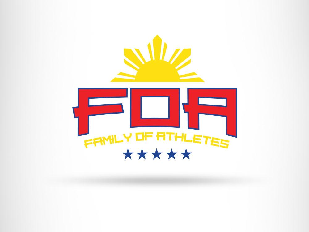 FOAHawiian-Logo.jpg