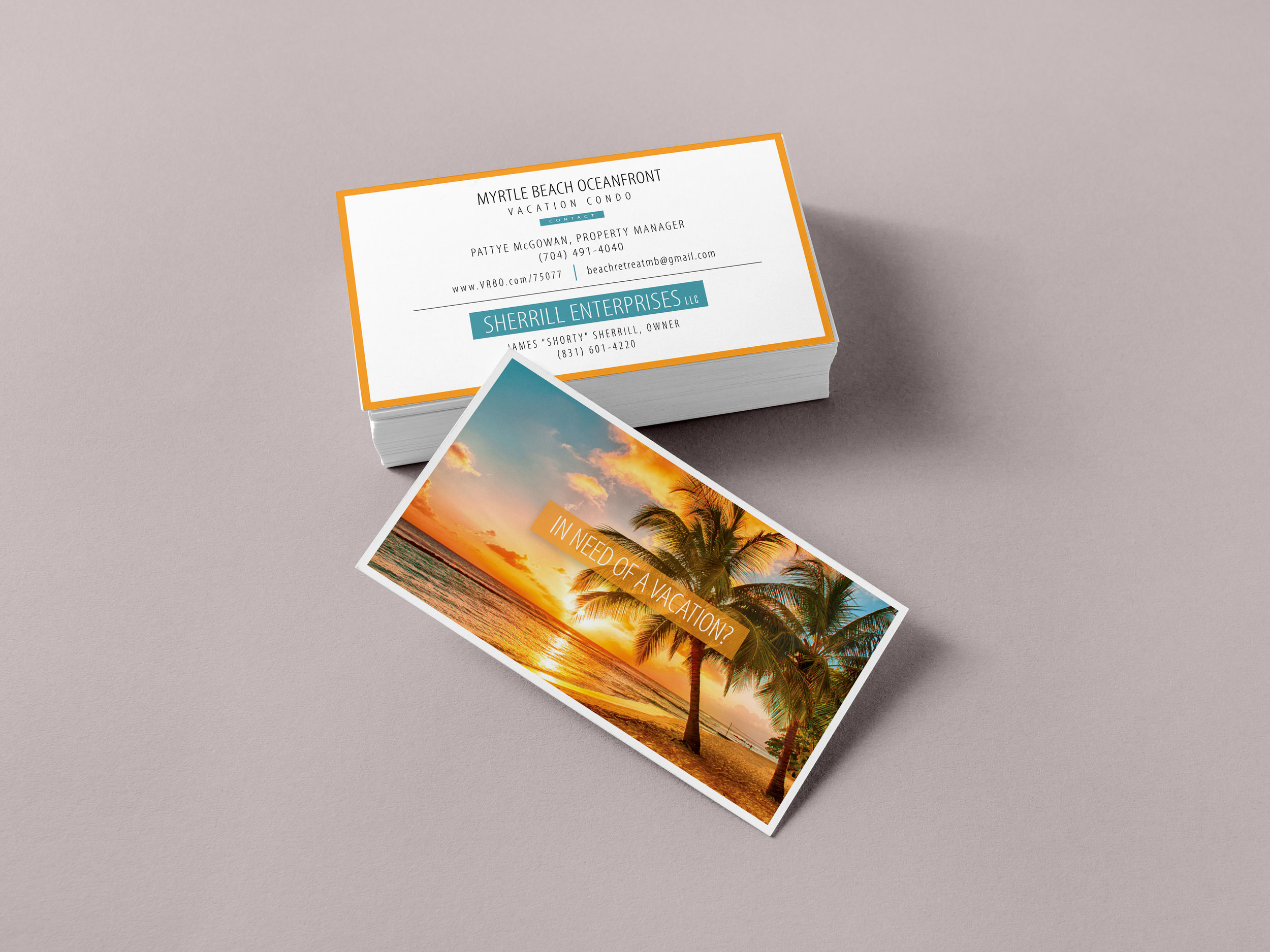 JJSherrill-Businesscard.jpg