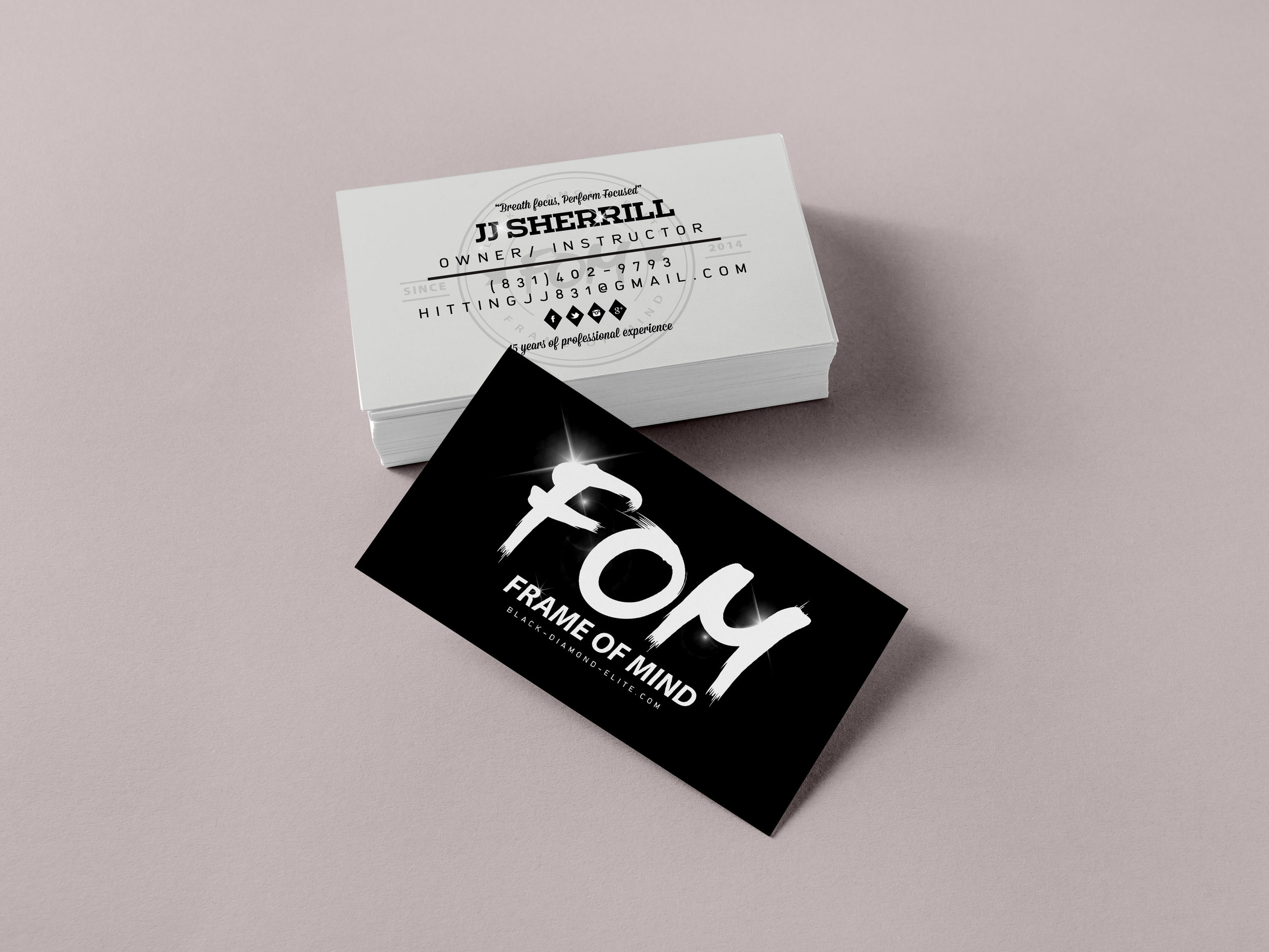 FOM-Businesscard2.jpg