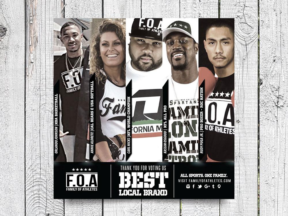 BestLocalBrand-Flyer-Ad.jpg