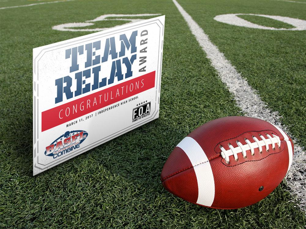 TeamRelay-Award.jpg