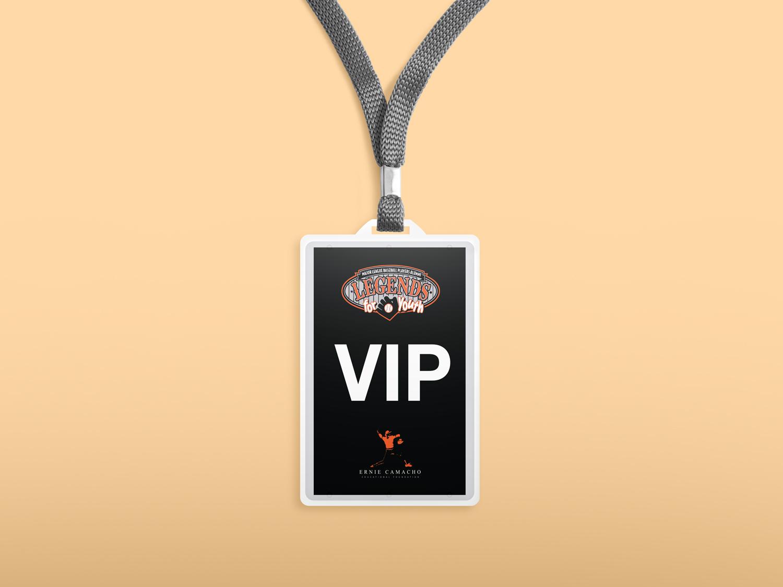 ErnieVIP-Badge-Port.jpg