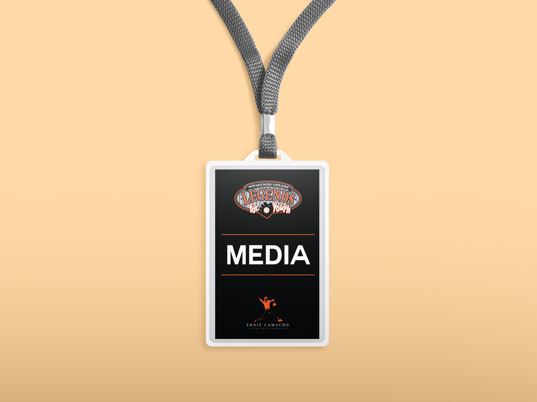 ErnieMedia-Badge-Port.jpg