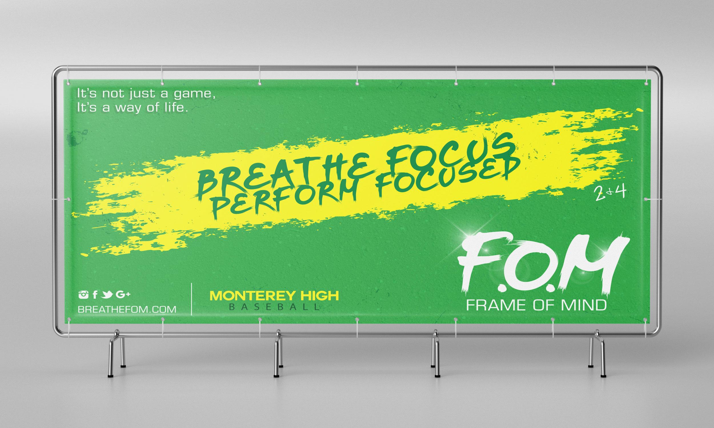 FOM-Banner2-Port.jpg