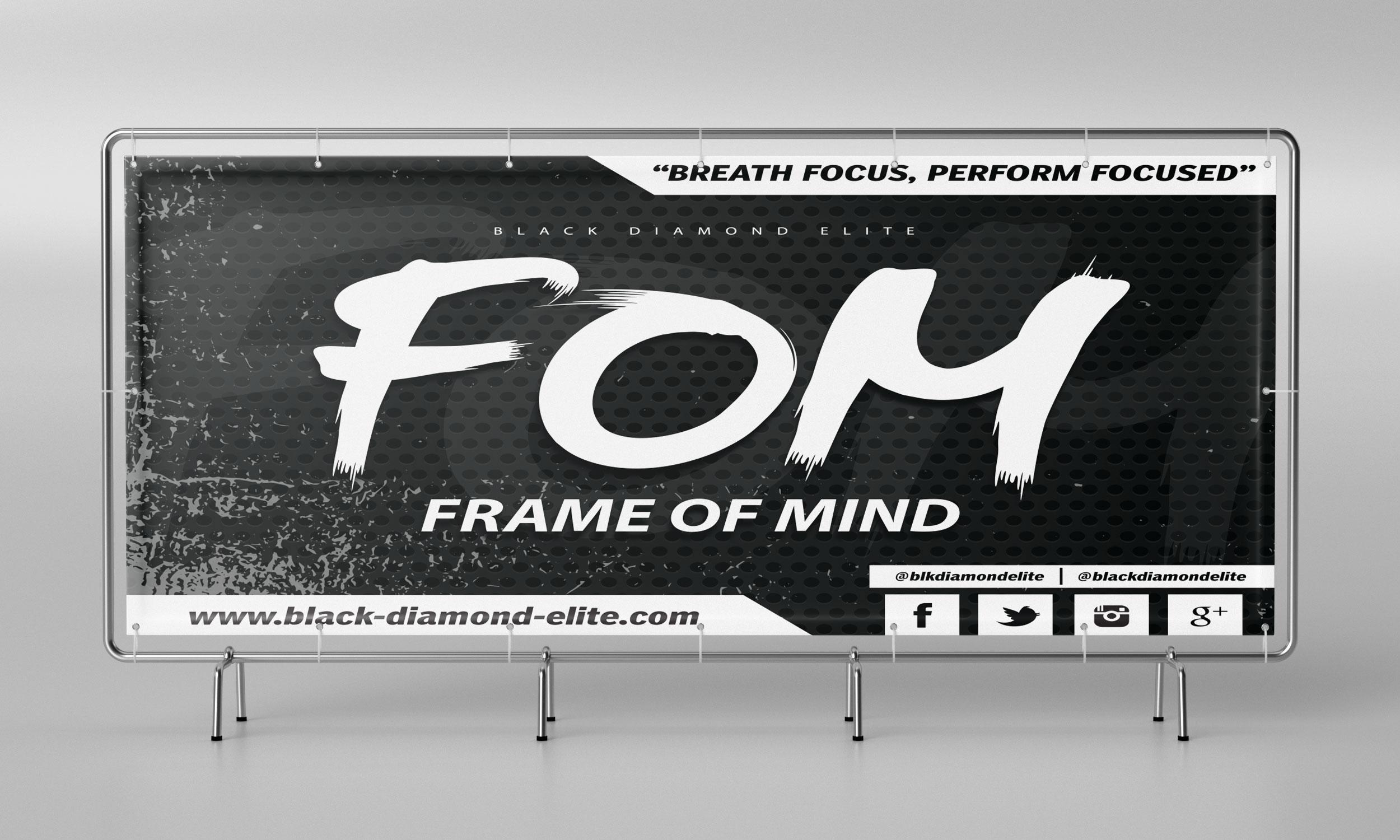 FOM-Banner3-Port.jpg