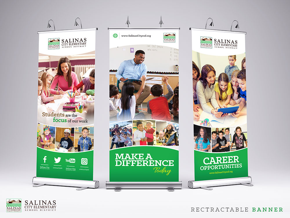 SCESD_Retractable-Banner-2016.jpg