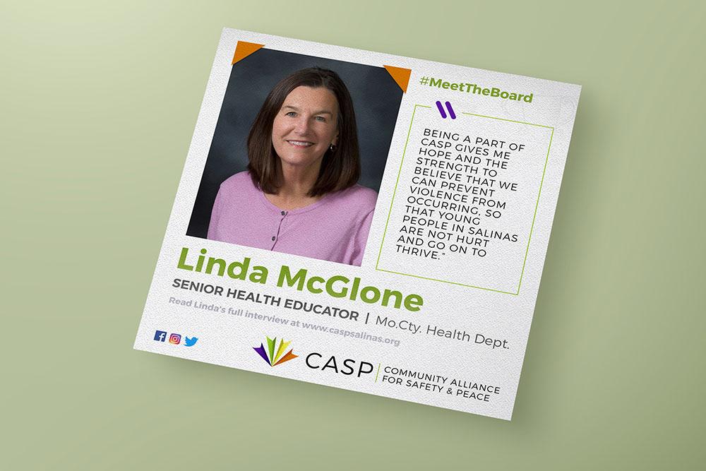 Linda-3.jpg