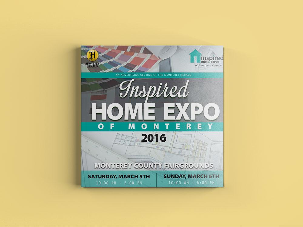 Home Expo 2016