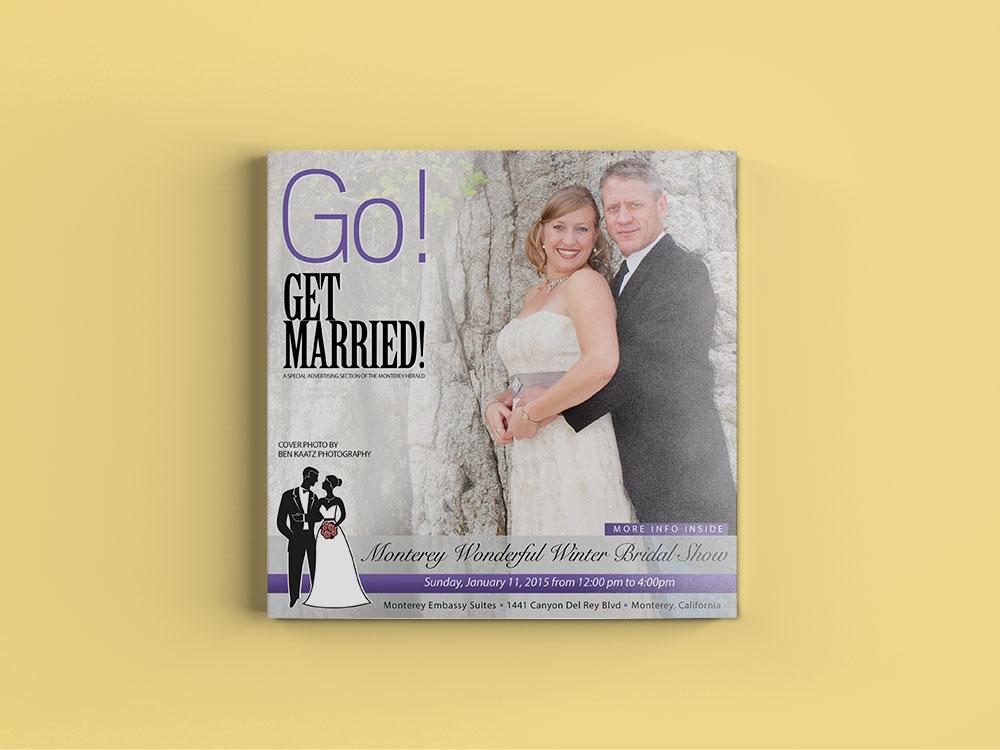 Wedding Guide 2015