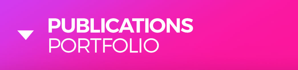 PublicationPortfolio_button.jpg