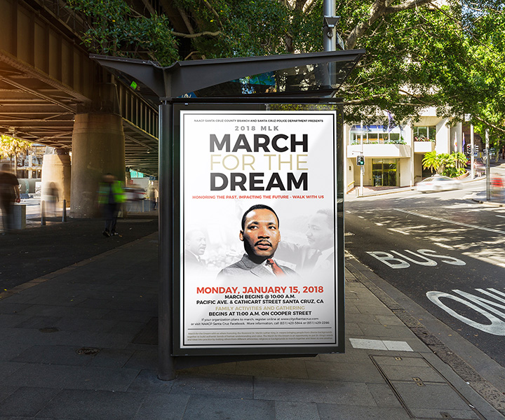 MLK18_Poster-LR.jpg