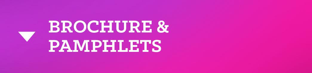 Pamphlets_button.jpg