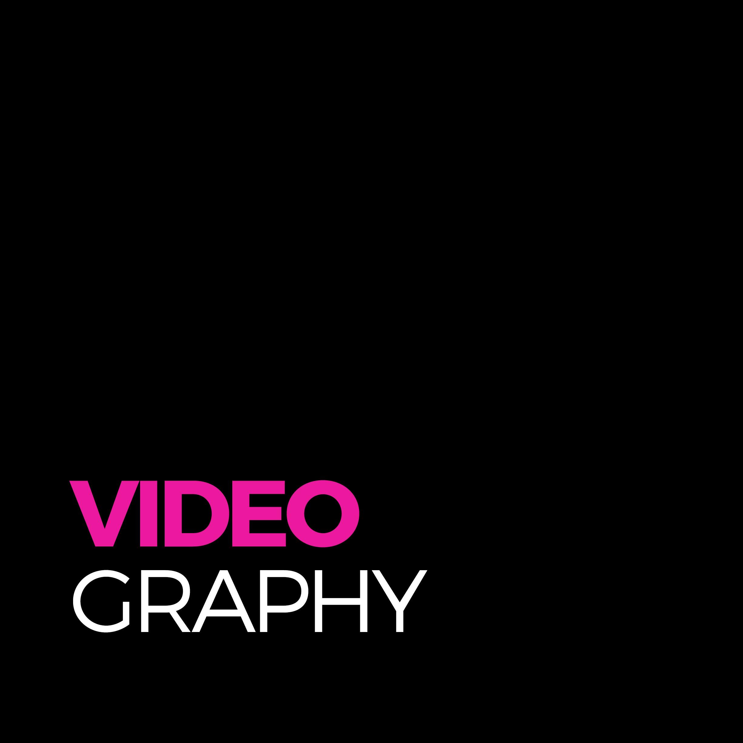 Video_BButton.jpg
