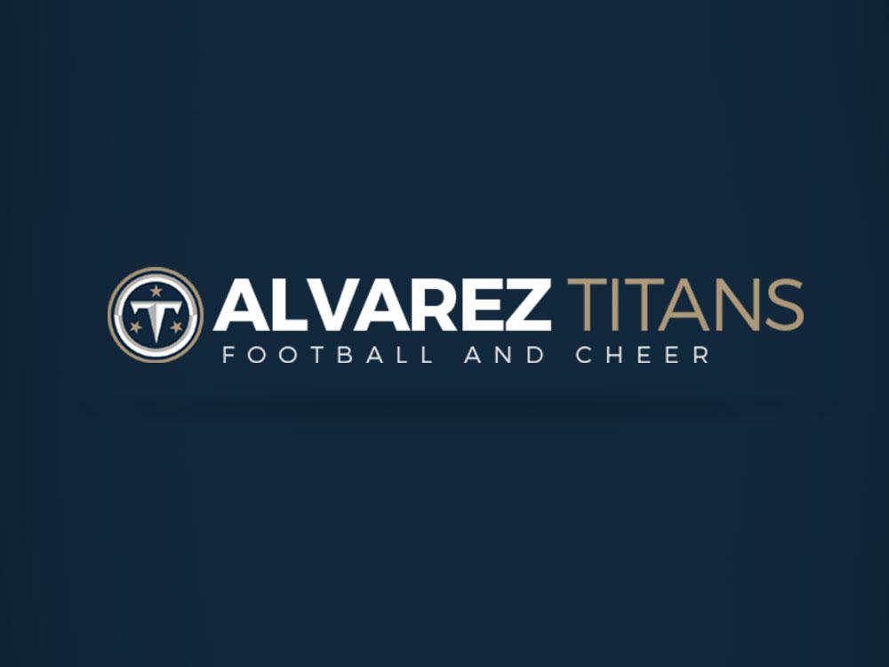 AlvarezTitans_Logo.jpg