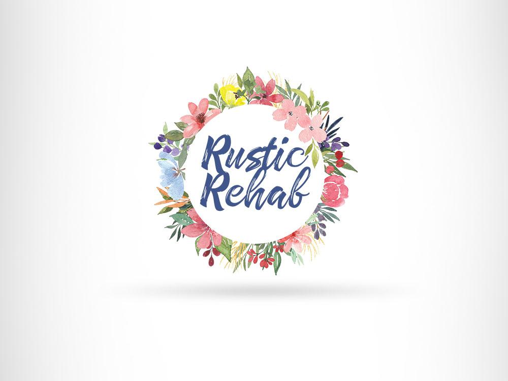 RusticRehab-LogoShowcase.jpg