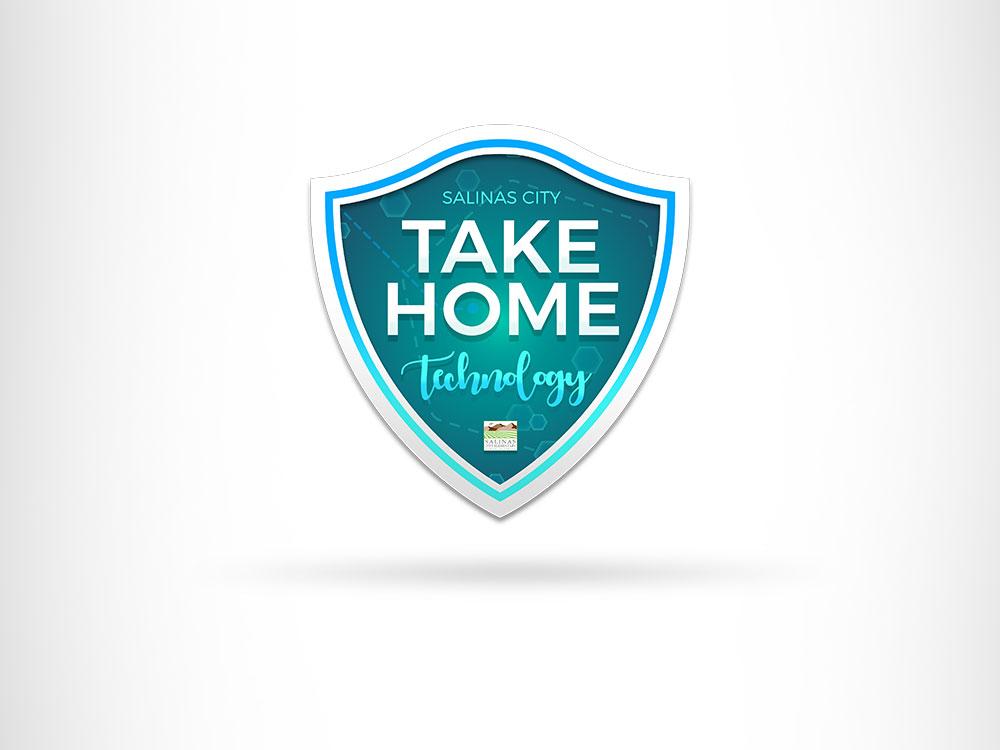 Take-Home-Tech-SCESD-LogoShowcase.jpg
