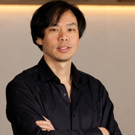 Thomas Lee - Founder & Executive Chairman, One Medical