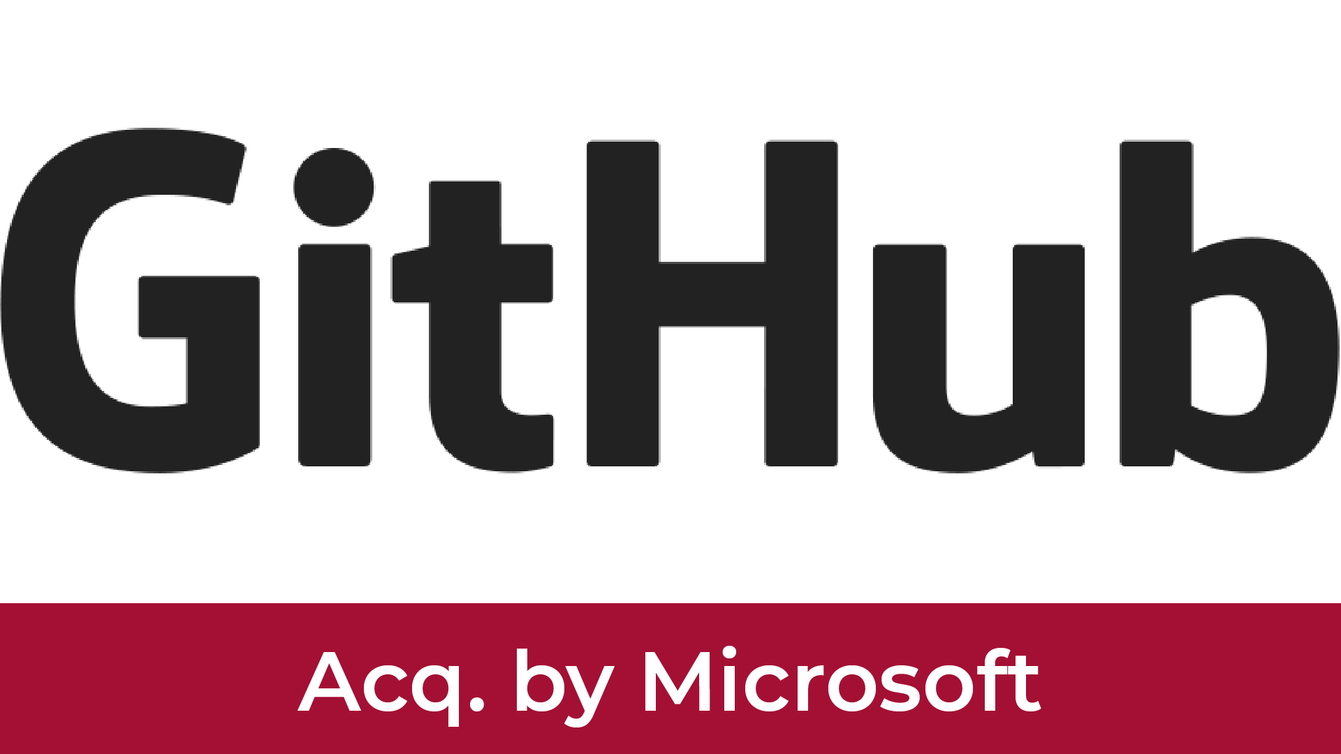 GitHub_Web.png
