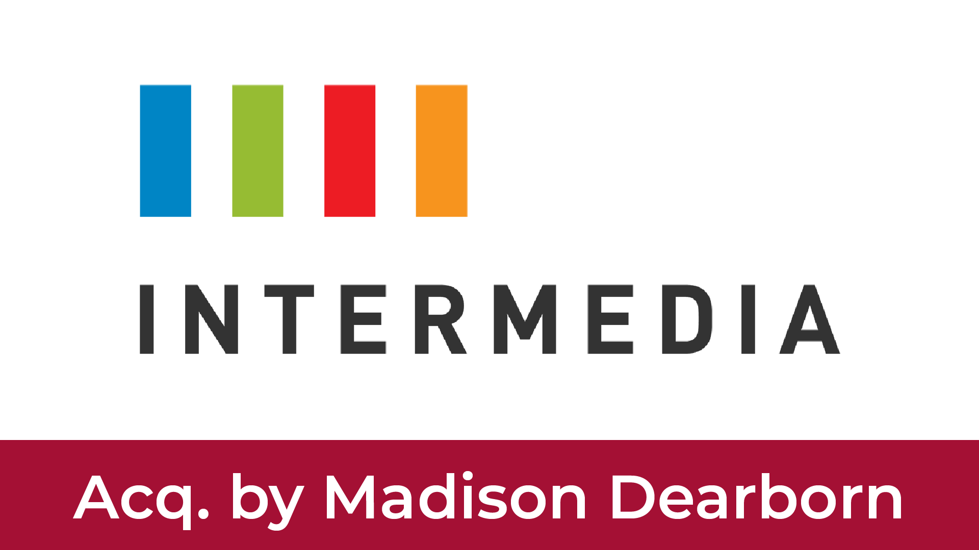 Intermedia_Web.png