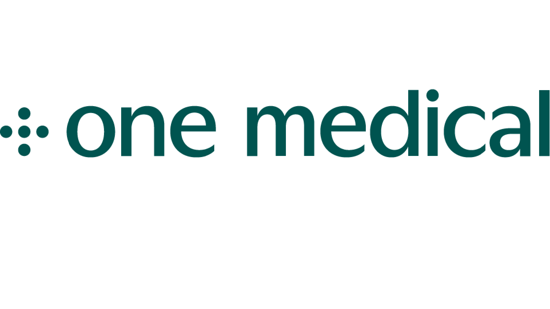 OneMedical_Web.png