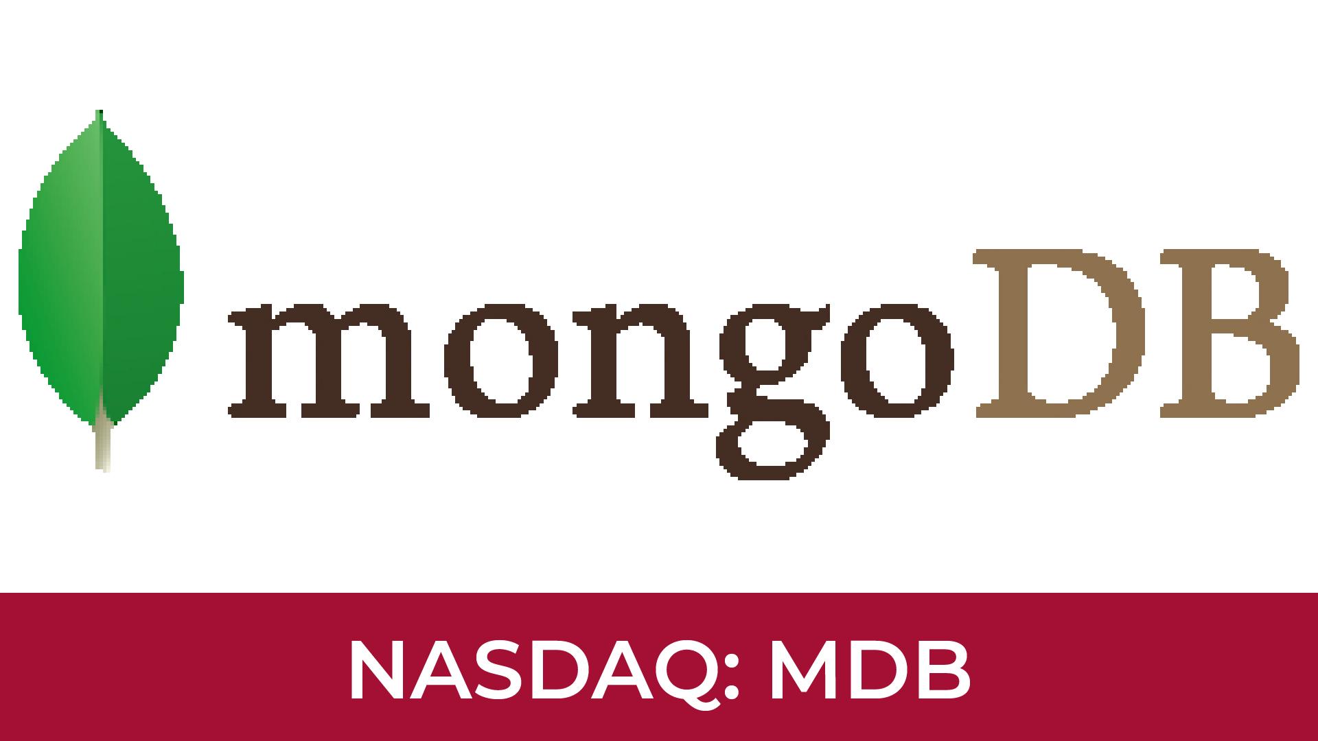 MongoDB_Web.png