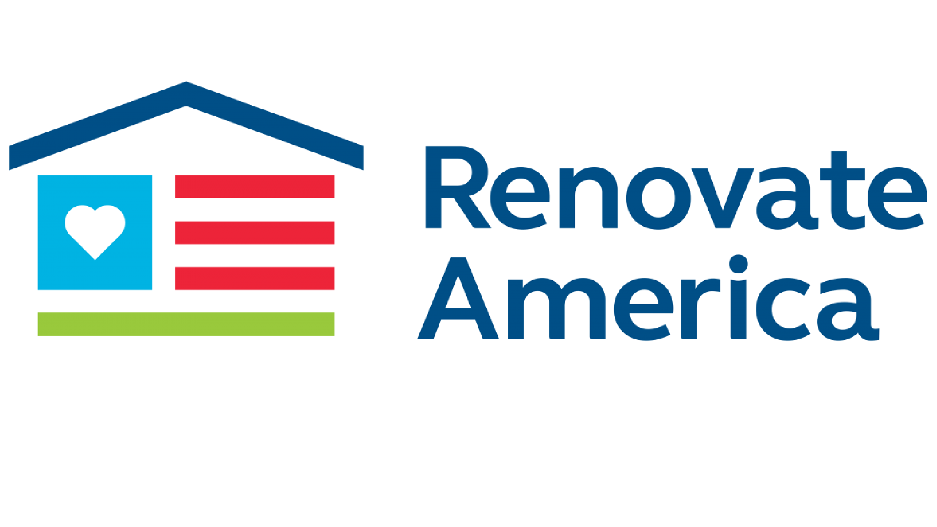 RenovateAmerica_Web.png