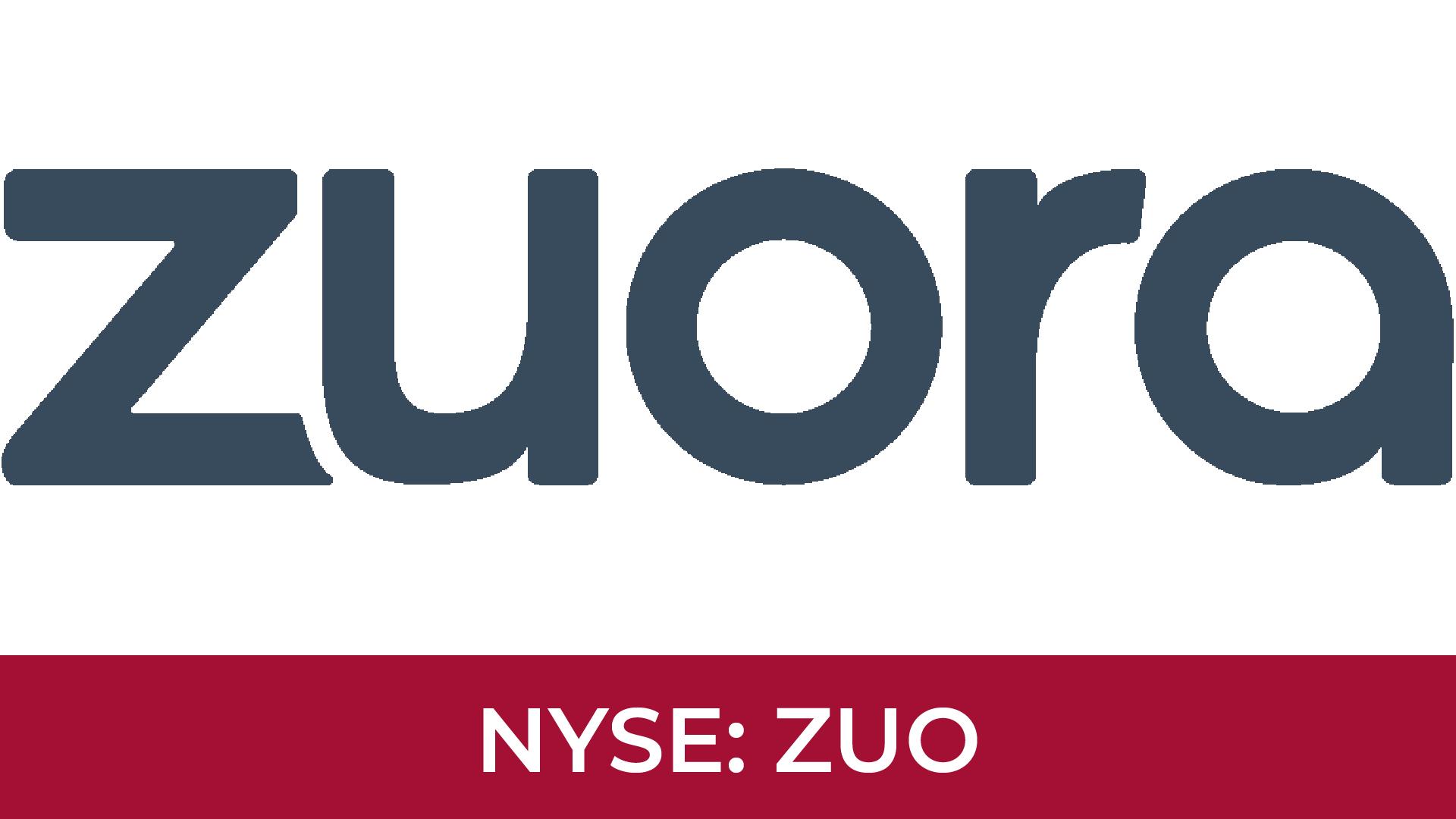 Zuora_Web.png
