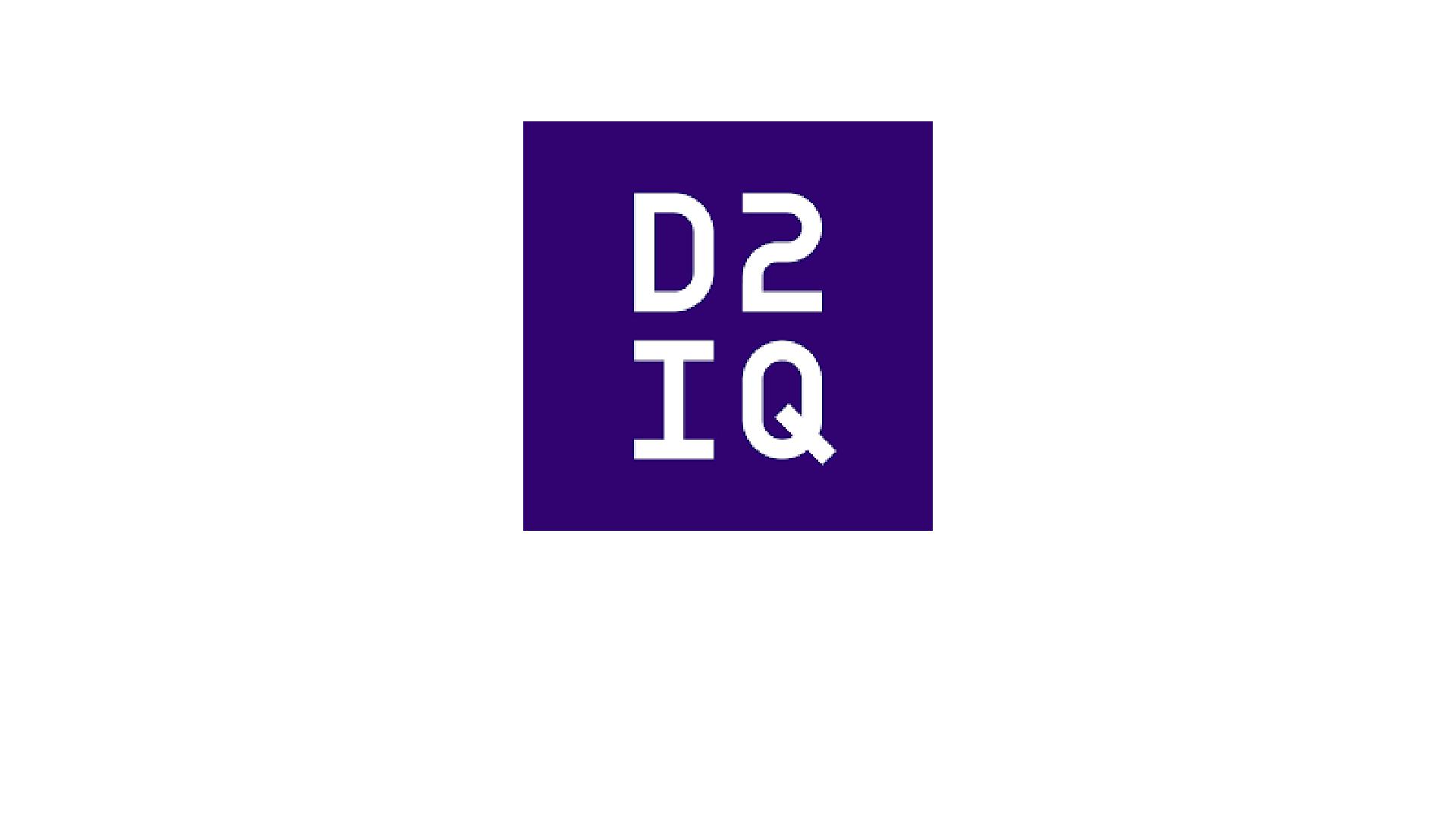 D2IQ.png