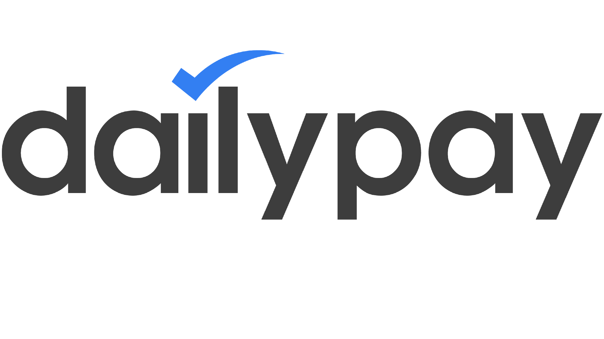 DailyPay.png