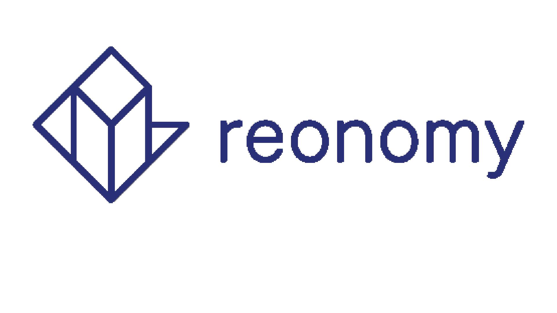 Reonomy.png