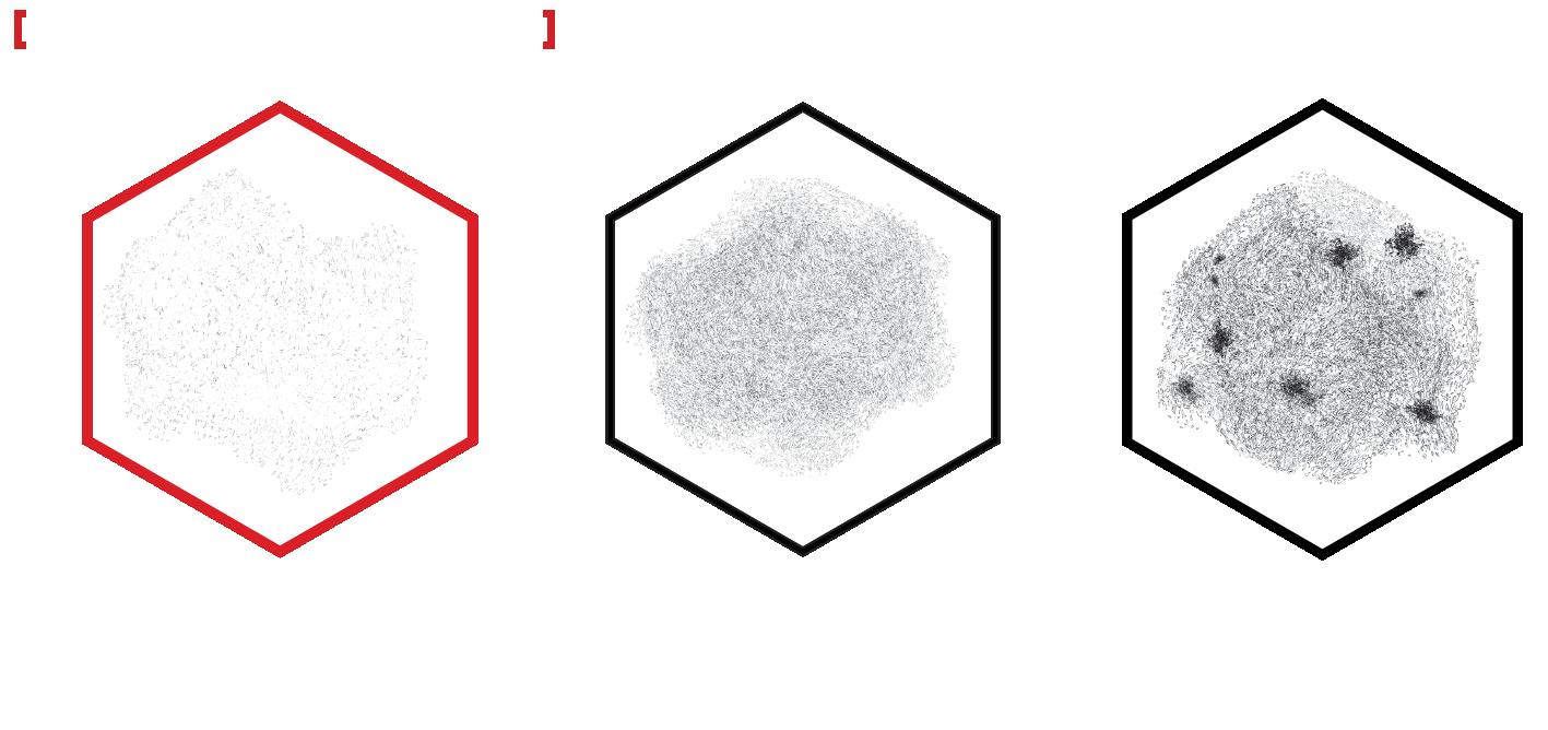 POLR-0406-PowerAir_Microsite_Banners_comparison-02.png