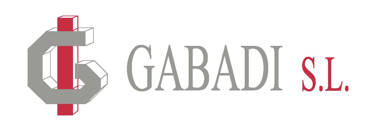 Gabadi S.L.