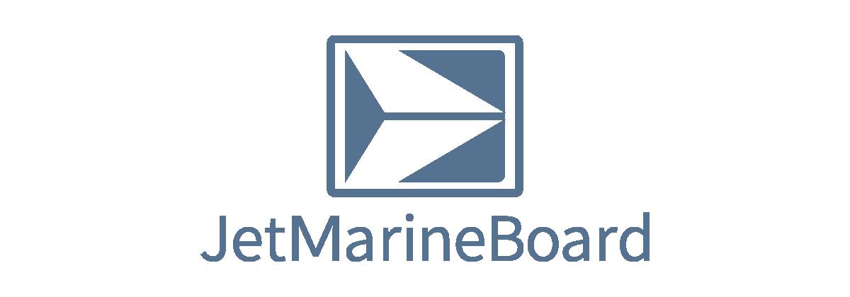 jet marine board logo.png