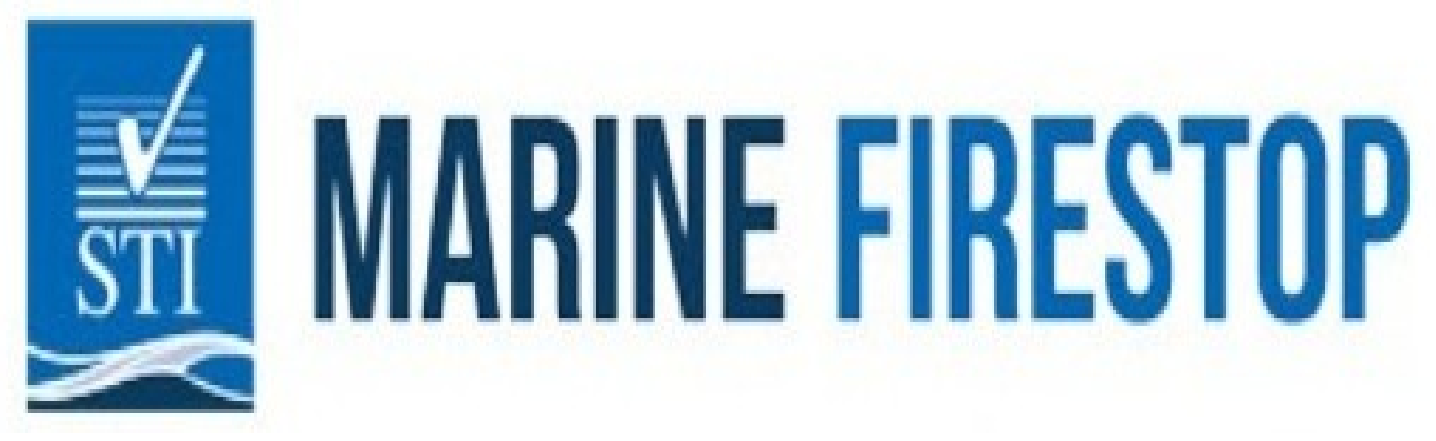 STI Marine Firestop_Logo.png