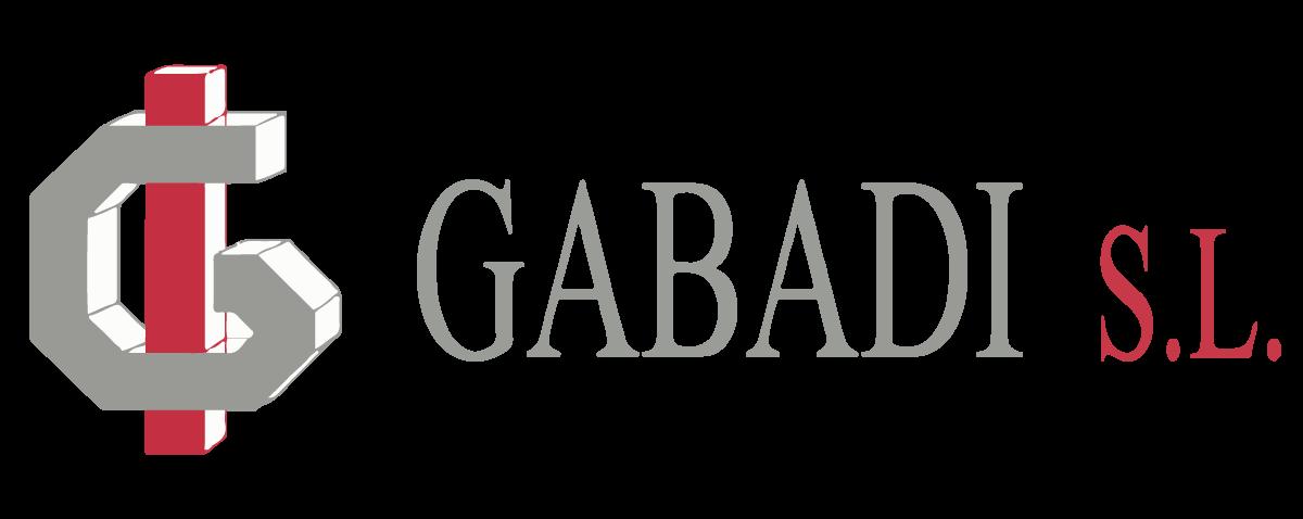 gabadi.png