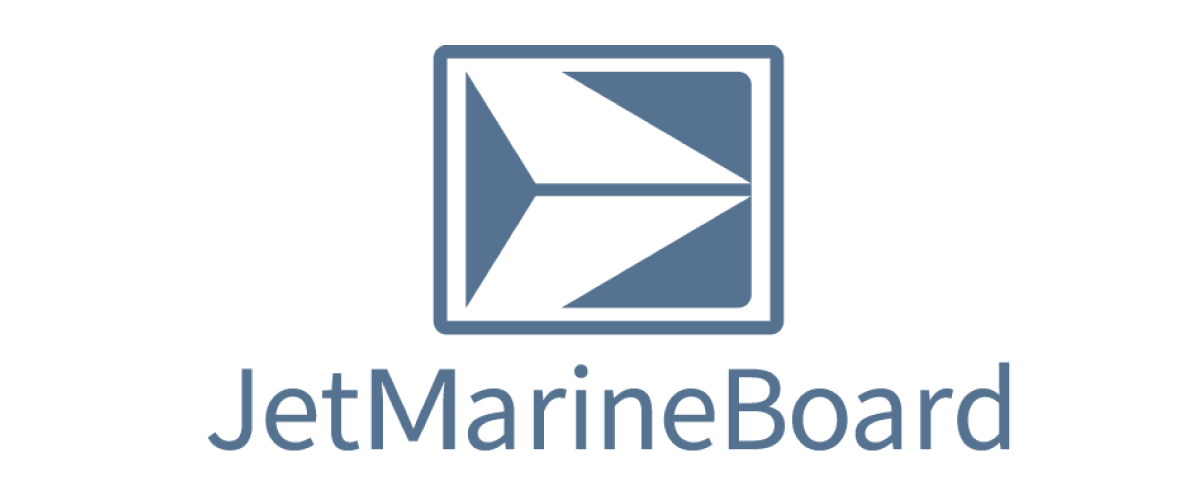 jet-marine-board.png