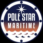 pole-star-maritime-logo-color.png