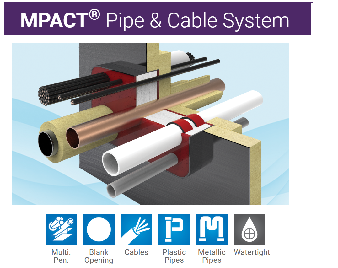 M-PACT_Pipe&Cable Seal.png