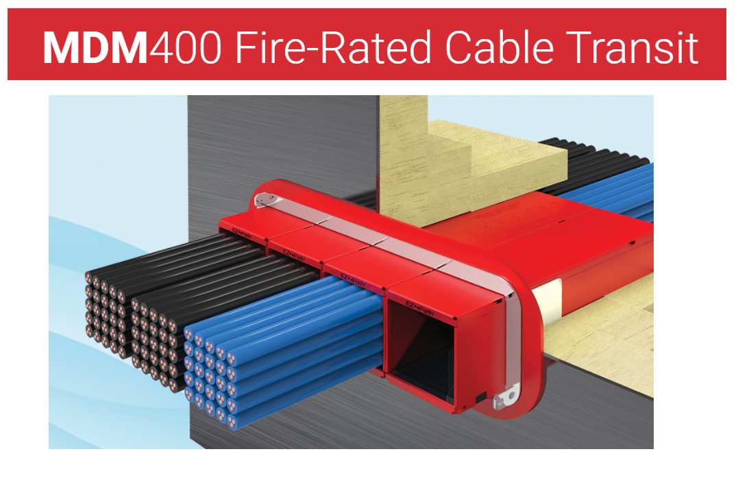 EzPath_MDM400 A60 Rated Cable Transit.png