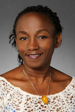 Ndidi Nwaneri - Lagos State University, Nigeria, September 2019 - February 2020Ndidi Nwaneri holds a B.Sc. in Economics, an M.A. in Public Policy, and a Ph.D. in Social and Political Philosophy. She has over 20 years' academic and professional experience in public policy, social, and international development. She has worked and studied in the Americas, Europe and Africa, and has taught university courses in Public and Social Policy, Ethics and the Person, International Development, Business, and Military Ethics. She sits on the executive board of the International Development Ethics Association (IDEA).As EthicsLab Fellow, Ndidi's research will focus on Ethics and Technology. Her research will question the assumption that adoption of new technology is always a beneficial addition to the socio-economic development aspirations of poor countries. She argues with regards to such countries, new technologies carry high risks of immediate moderate social harms, as well as lower risk of greater (existential) harms. First, although new technologies like social media and mobile telephony have increased the quality of life of persons in developing countries, to the extent that these technologies are adopted according to existing social structures, in many cases, they further entrench pre-existing, (in many cases unjust and harmful) social structures. Furthermore, developing countries are severely ill prepared to manage the risk.