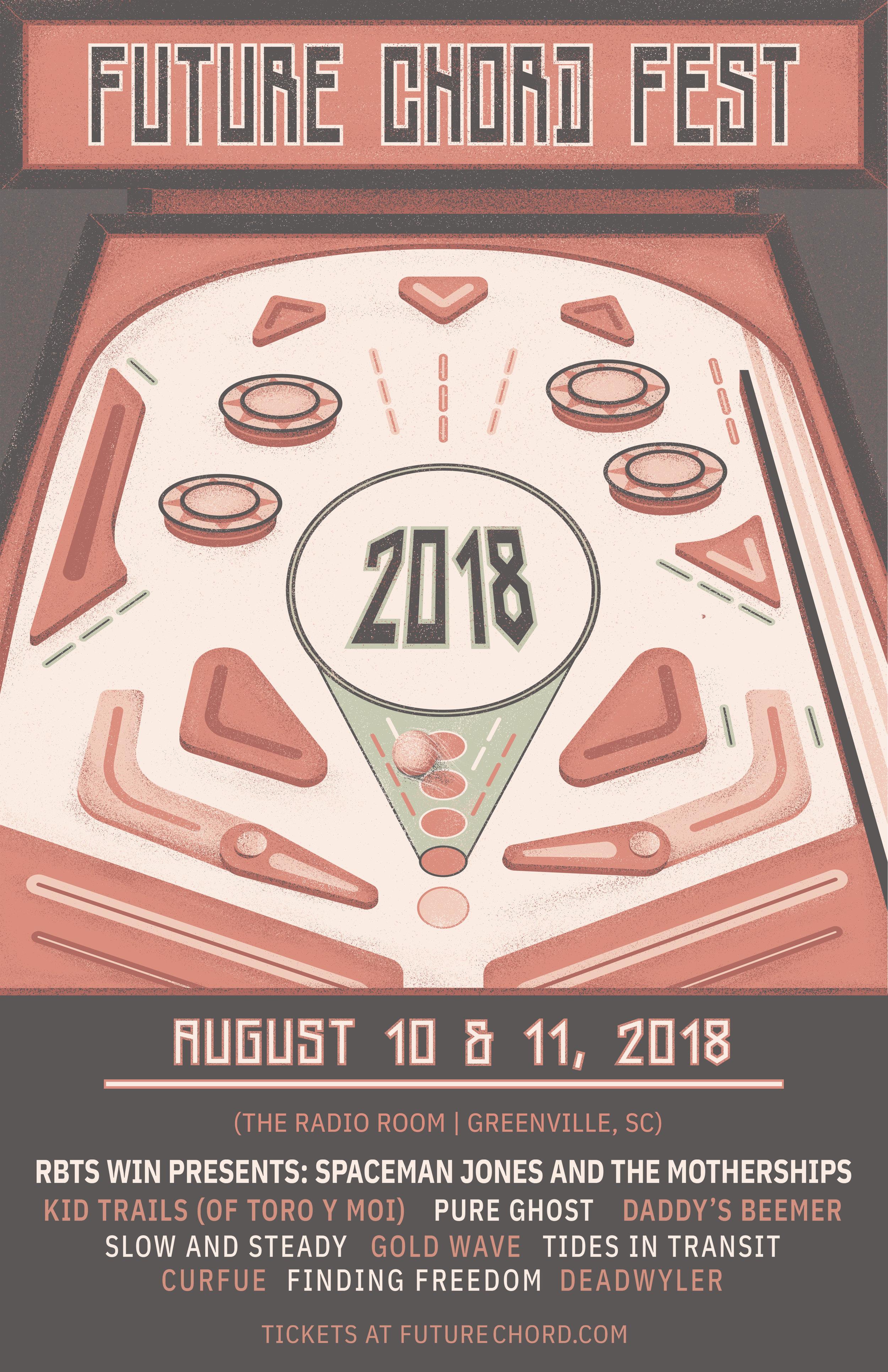 Future Chord Fest 2018 Poster.jpg