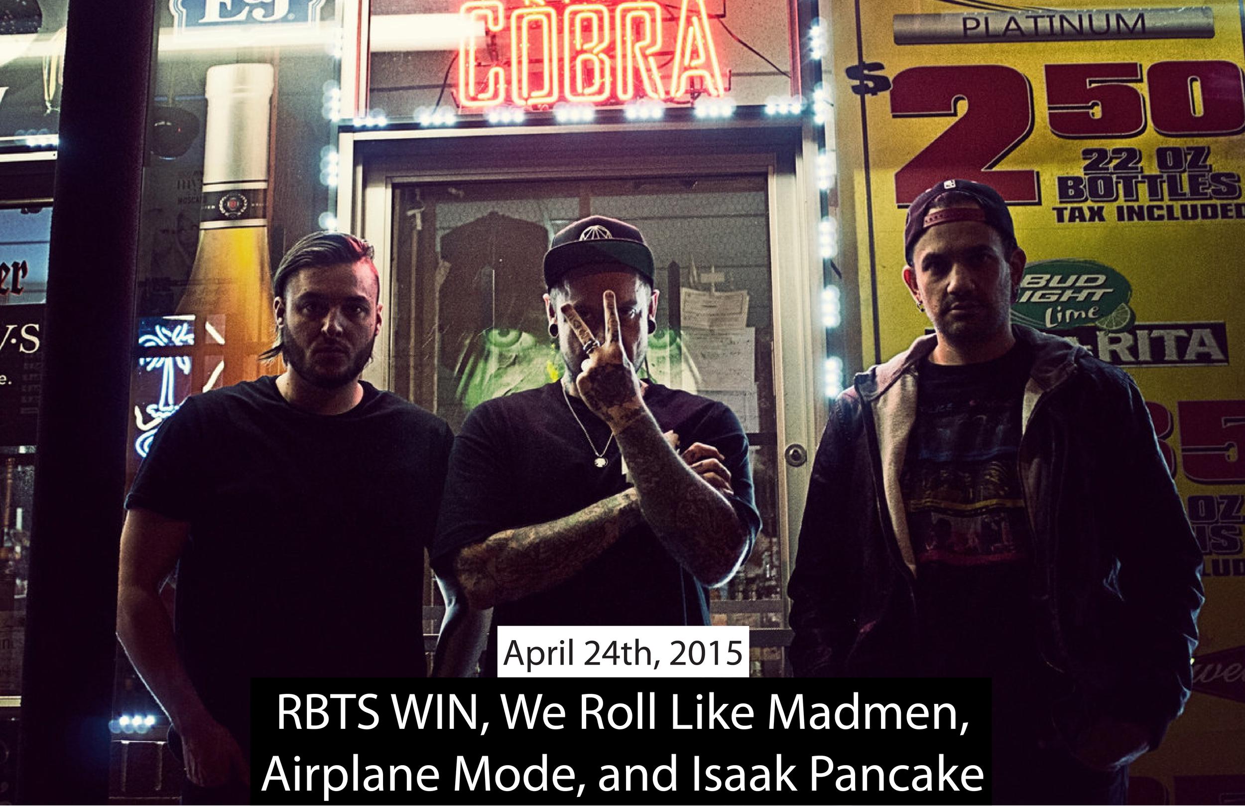 RBTS WIN Big-01.png