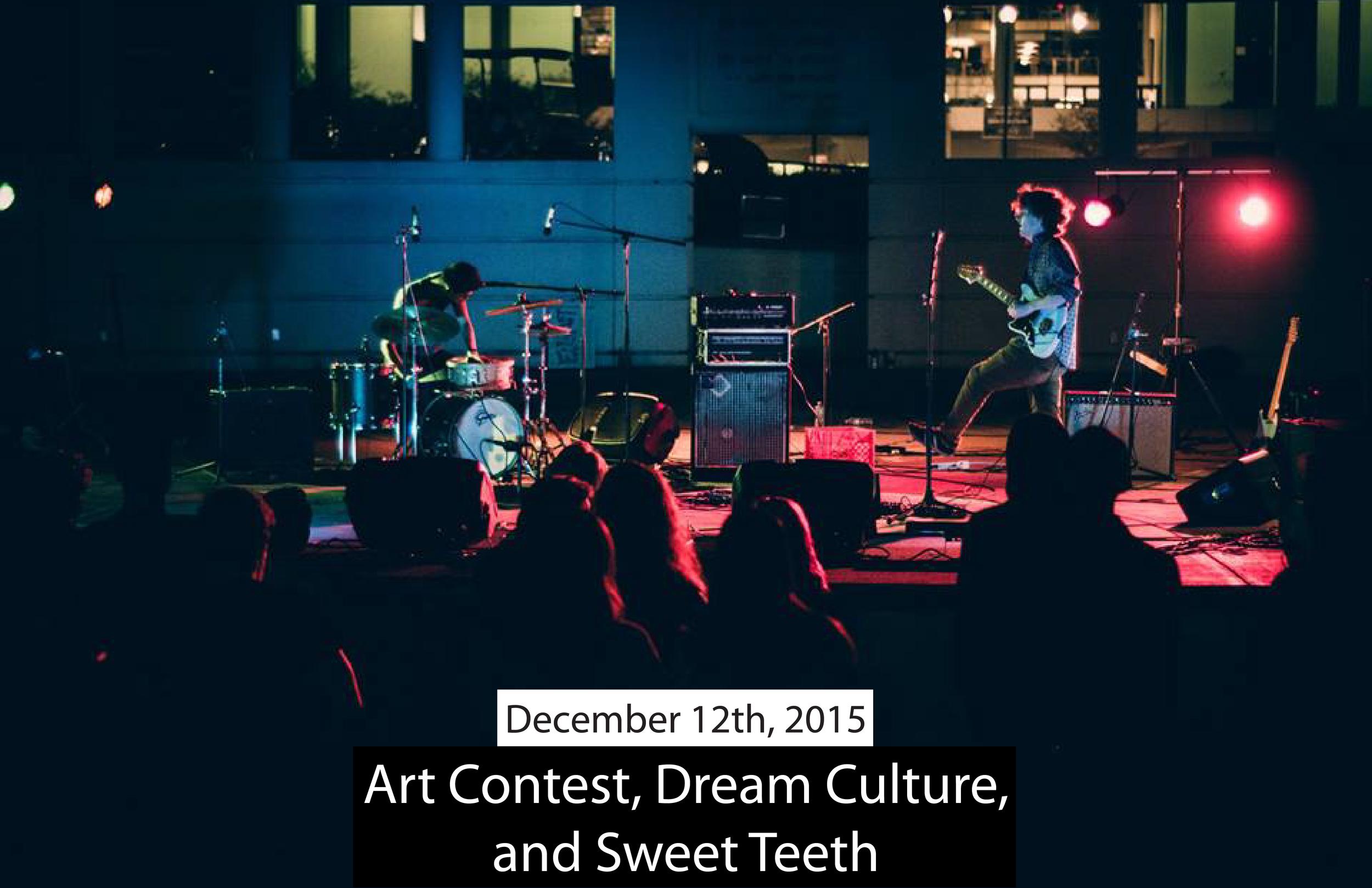 Art Contest 2015 Big-01.png