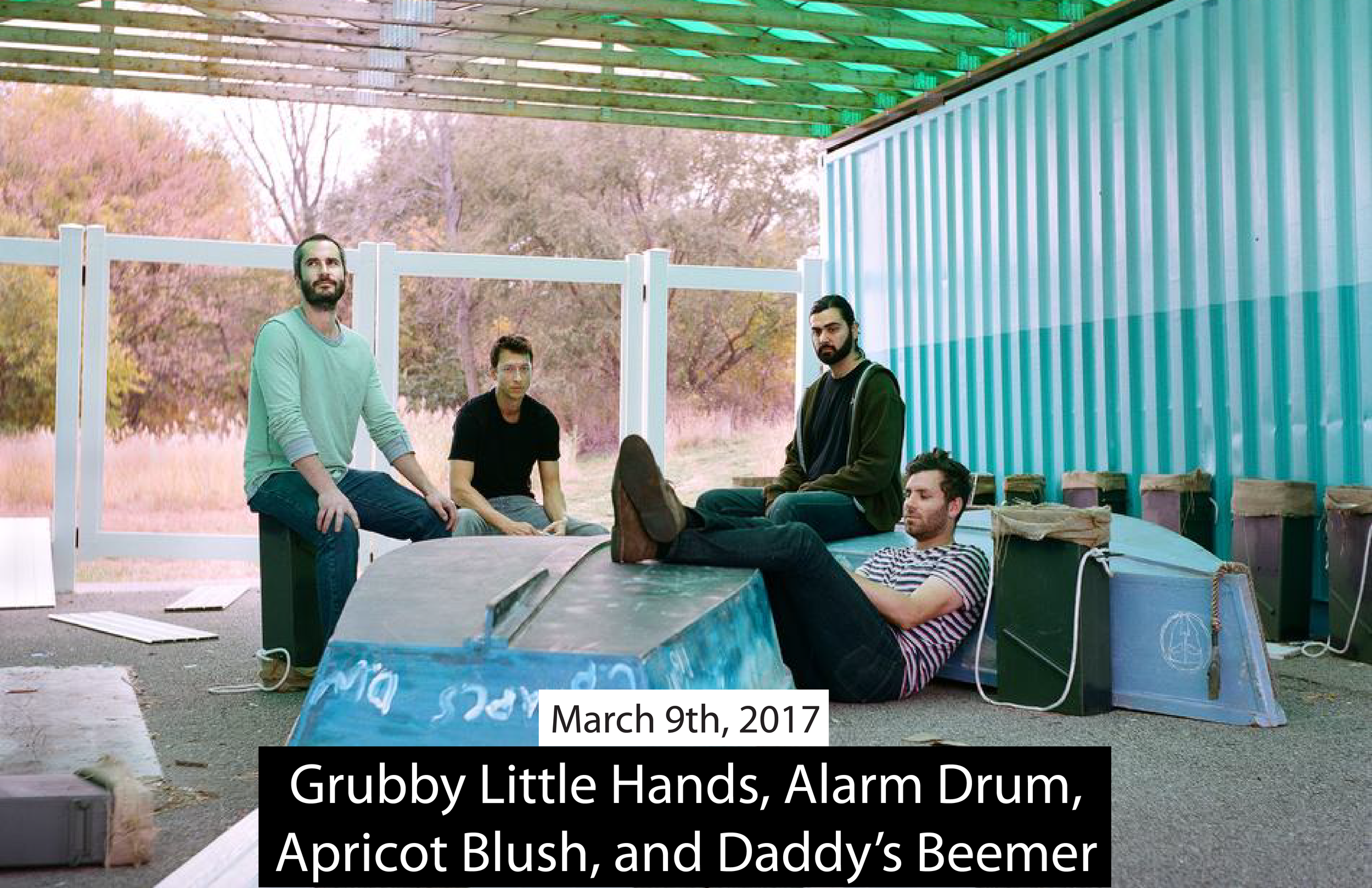 Grubby Little Hands Big-01.png