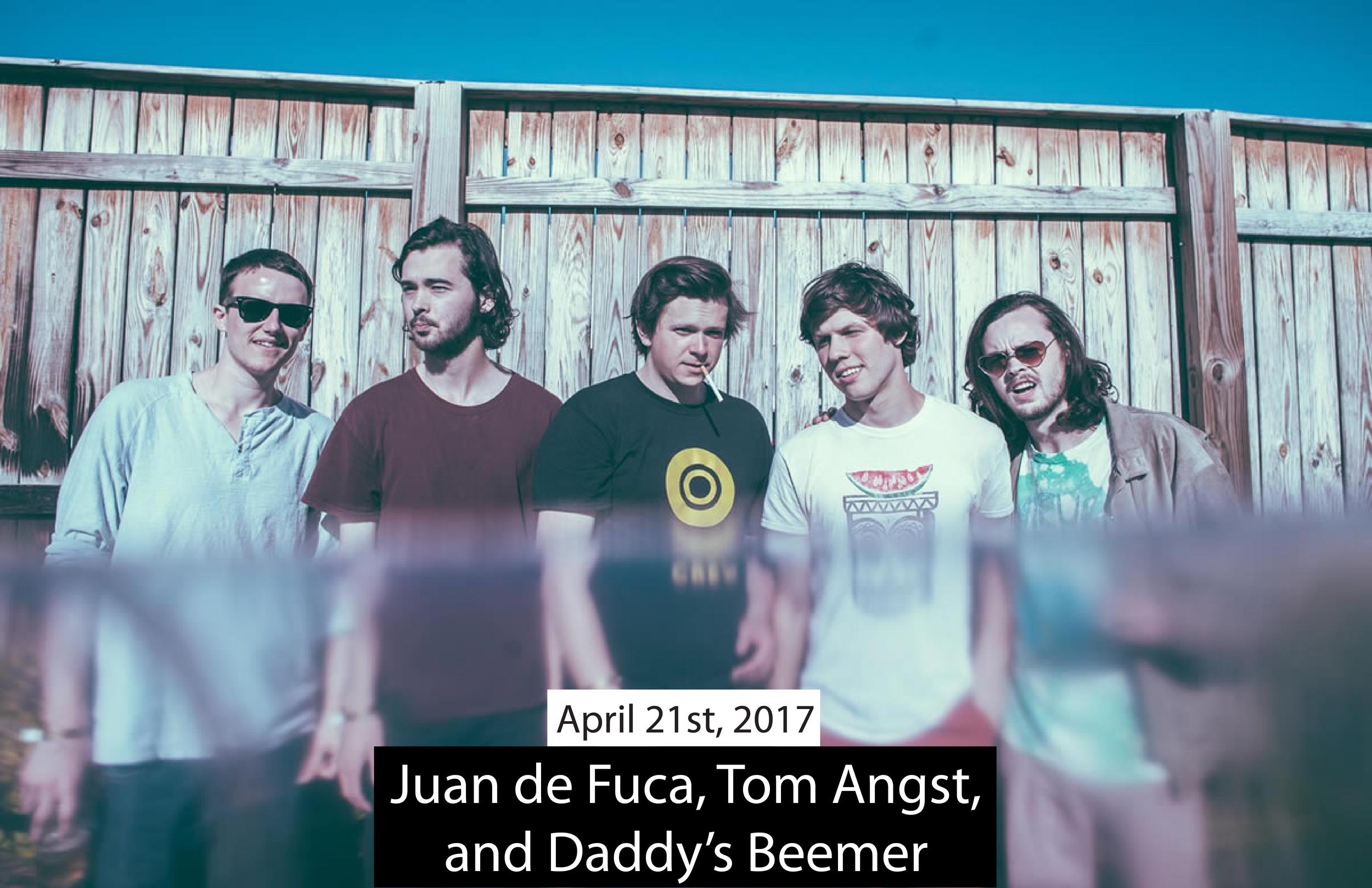 Juan de Fuca Big-01.png