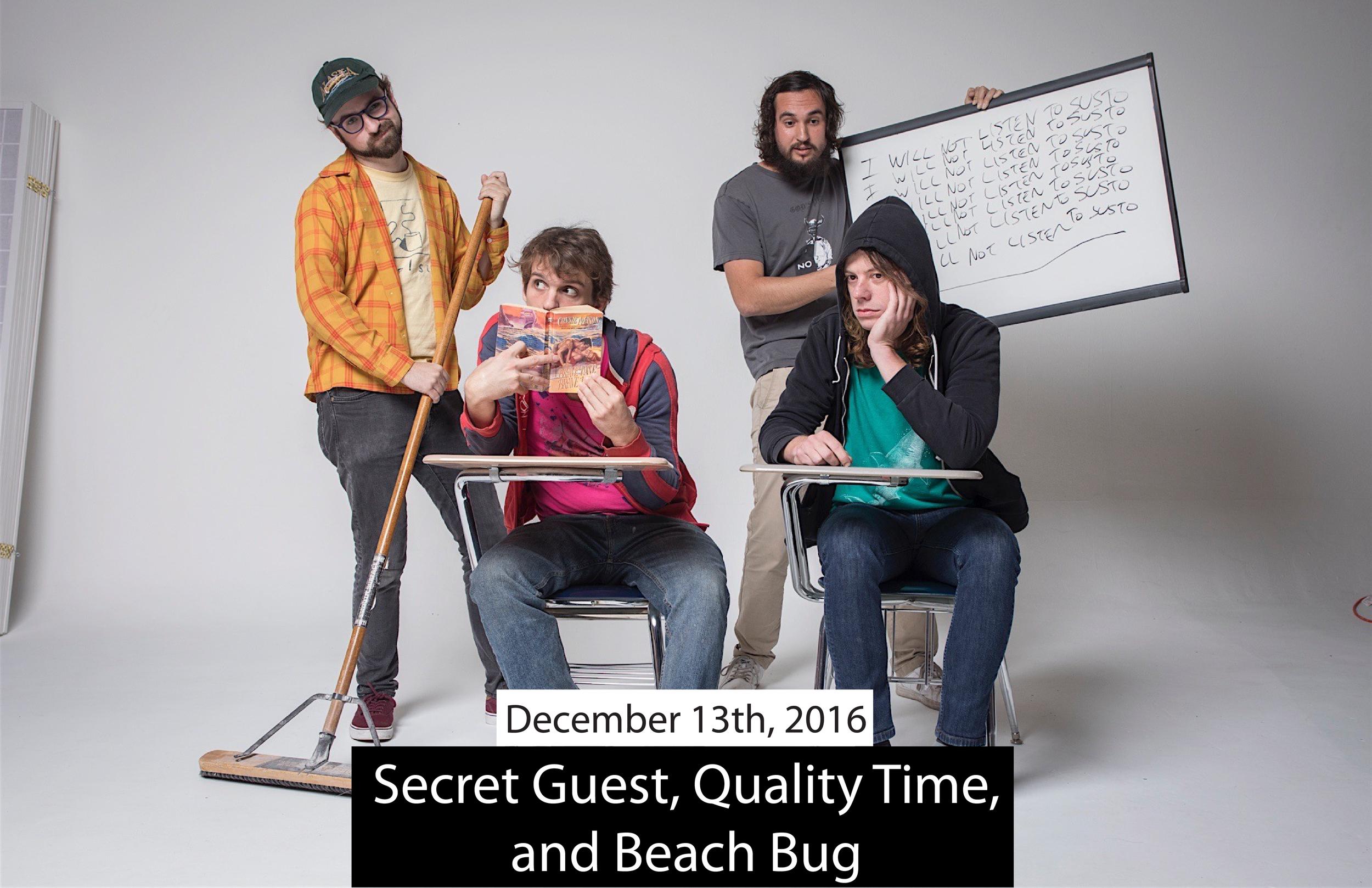 Secret Guest Big-01.png