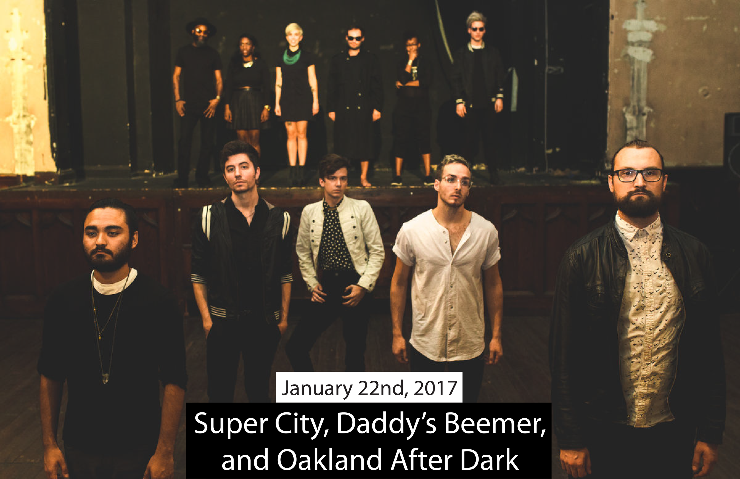 Super City 2017 Big-01.png